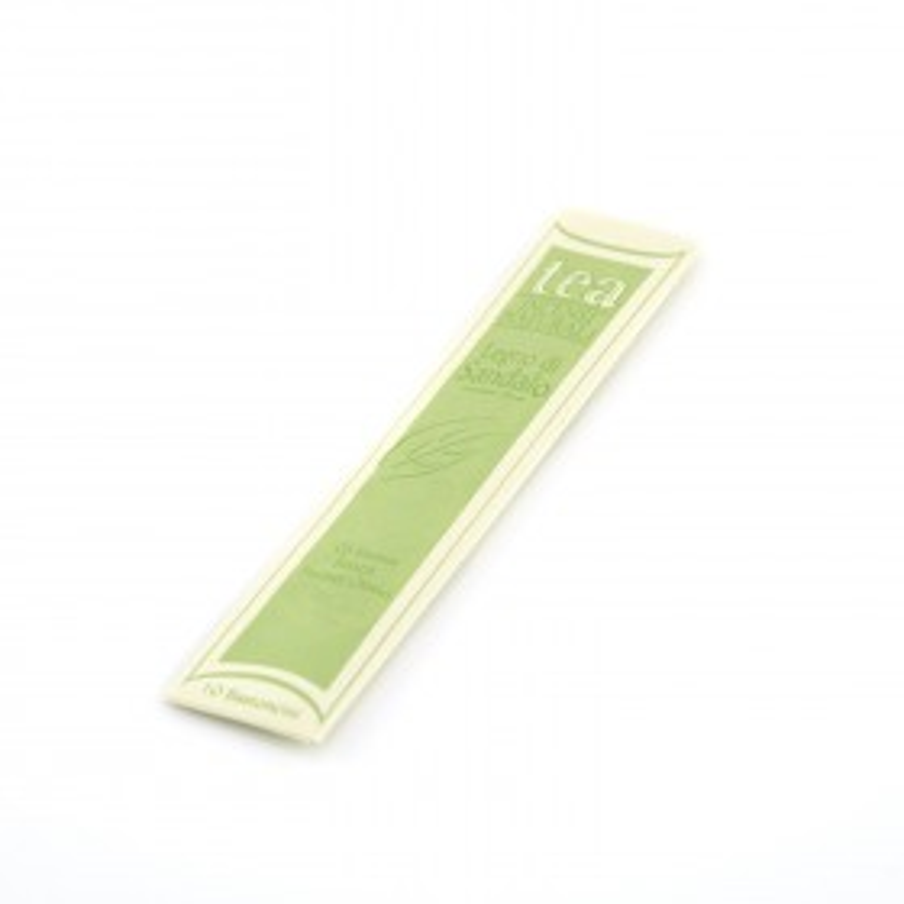Incensi naturali (10 sticks) | ReYoga