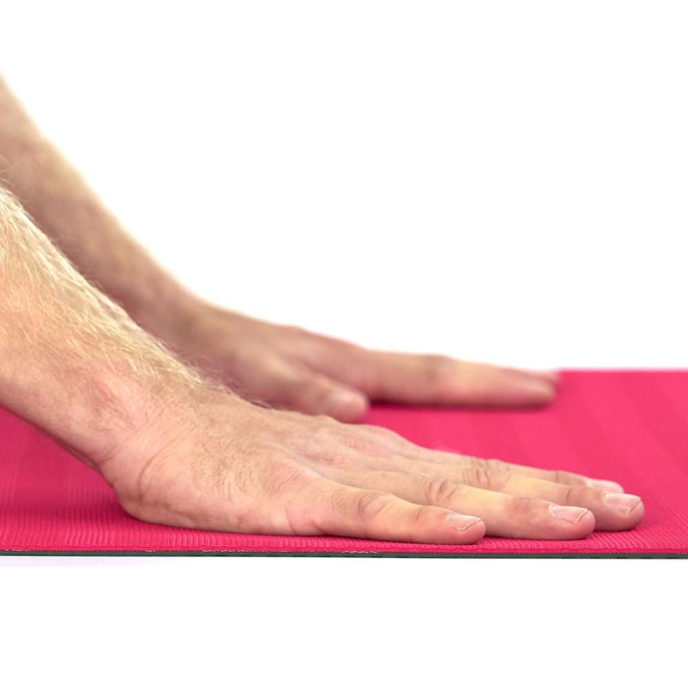 Tappetino Yoga ReMat Free LIGHT | ReYoga