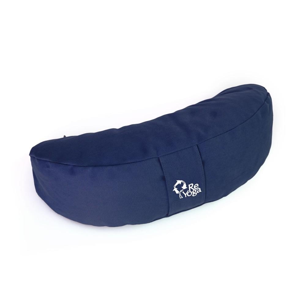 "Yoga Pillow ""ReMoon"" | ReYoga"