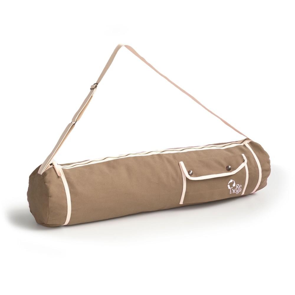 """ReBag Tube"" borsa porta tappetino | ReYoga"