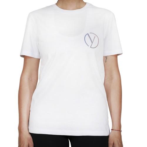 T-Shirt Trybe