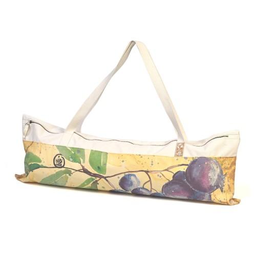 Yoga mat bag REBAG PURE - Special Edition