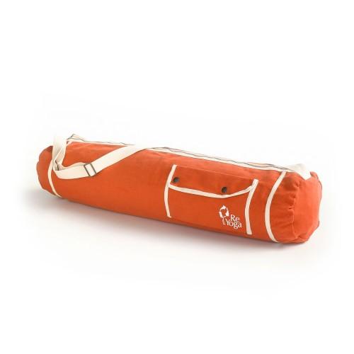 ReBag Tube - Yoga mat Bag