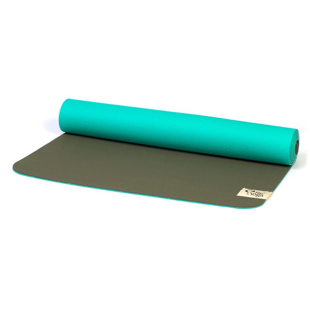 "Yoga Mat ReMat Free ""Light"" | ReYoga"