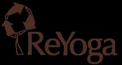 ReYoga